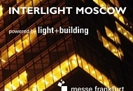 Interlight Moscow 2014